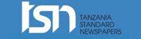 TSN Newspaper