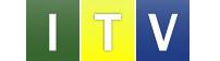 Tanzania ITV