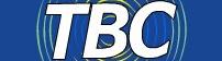 TBC TV