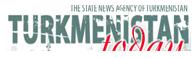 State News Agency