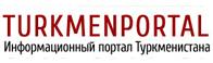 Turkmen Portal
