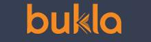 Bukla Magazine
