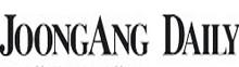 Joong Ang Daily