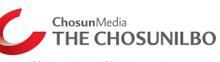 The Chosun