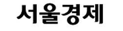 Seoul Daily