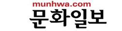 Munhwa News