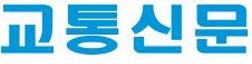 Gyotongn News