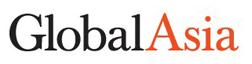 Global Asia