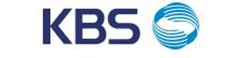 KBS TV