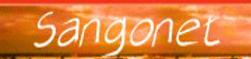 Sangonet