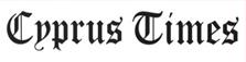 Cyprus Times