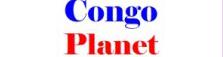 Congo Planet TV