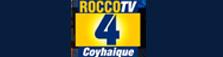 Rocco TV