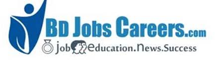 bdjobs career