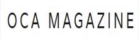 OCA Mag