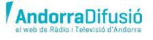 ATV Andorra