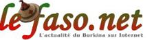 Le Faso