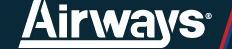 Airwaysmag.com