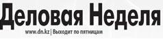 Delovaya Nedelya