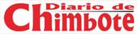 diariodechimbote.com