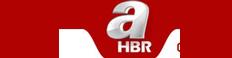 Ahaber TV