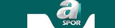 Asor TV