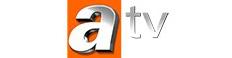 ATV Turkey