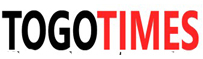 Togo Times
