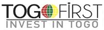 Togo First