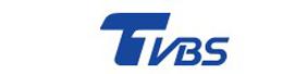 TVBS TV