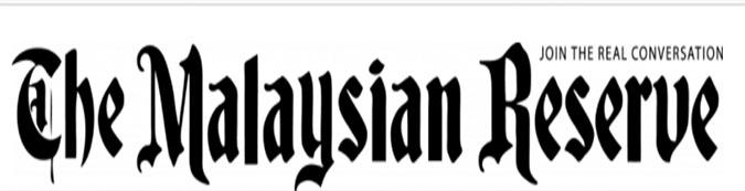 Malaysian Reserve