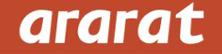 Ararat Magazine