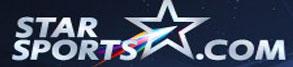 starsports.com