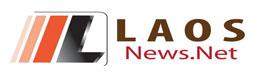 laos News