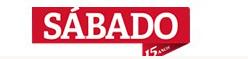 Sabado Magazine