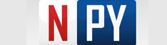 NPY TV