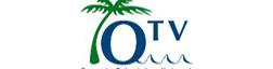 Oceania TV