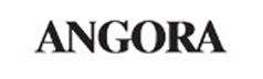 Angora Magazine