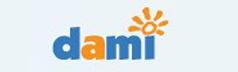 Dami24 TV
