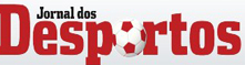 jornal of Sports