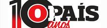 Opais Magazine