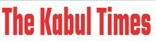 The Kabul Times