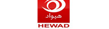 Hewad TV