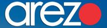 Arezo TV