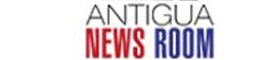 Antigua newsroom
