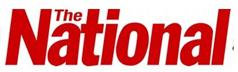 thenational.com.pg