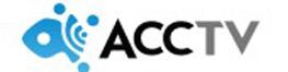 ACC TV