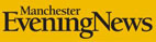 The Manchester Evening