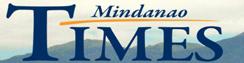 Mindano Times