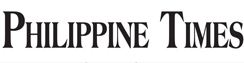 Philippines times English newspapers online